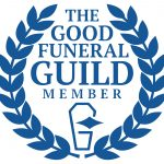 good funeral guild good funeral guide