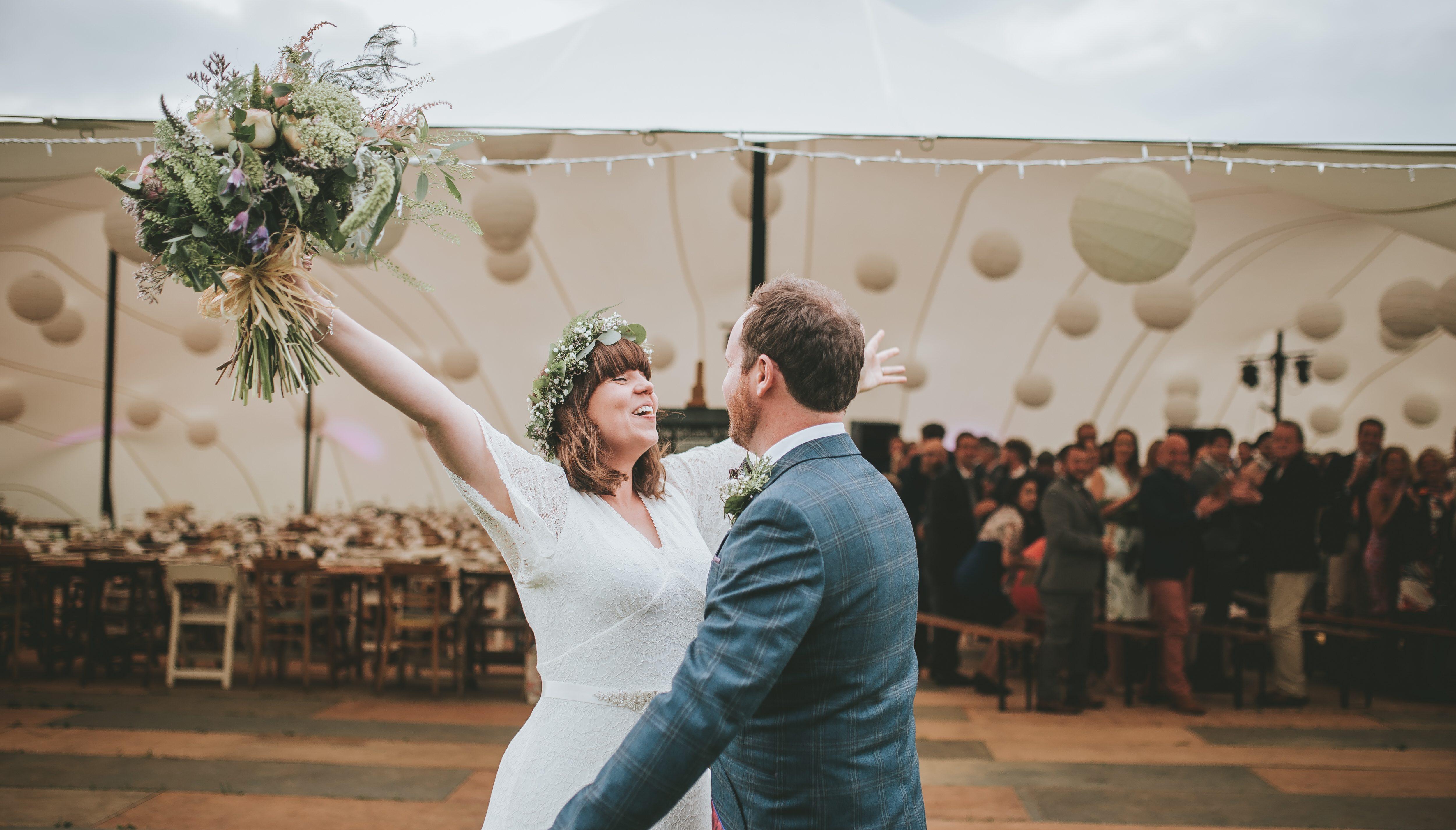 Testimonials Samantha Kelsie Indepedent UK Destination Wedding Family Funeral Celebrant