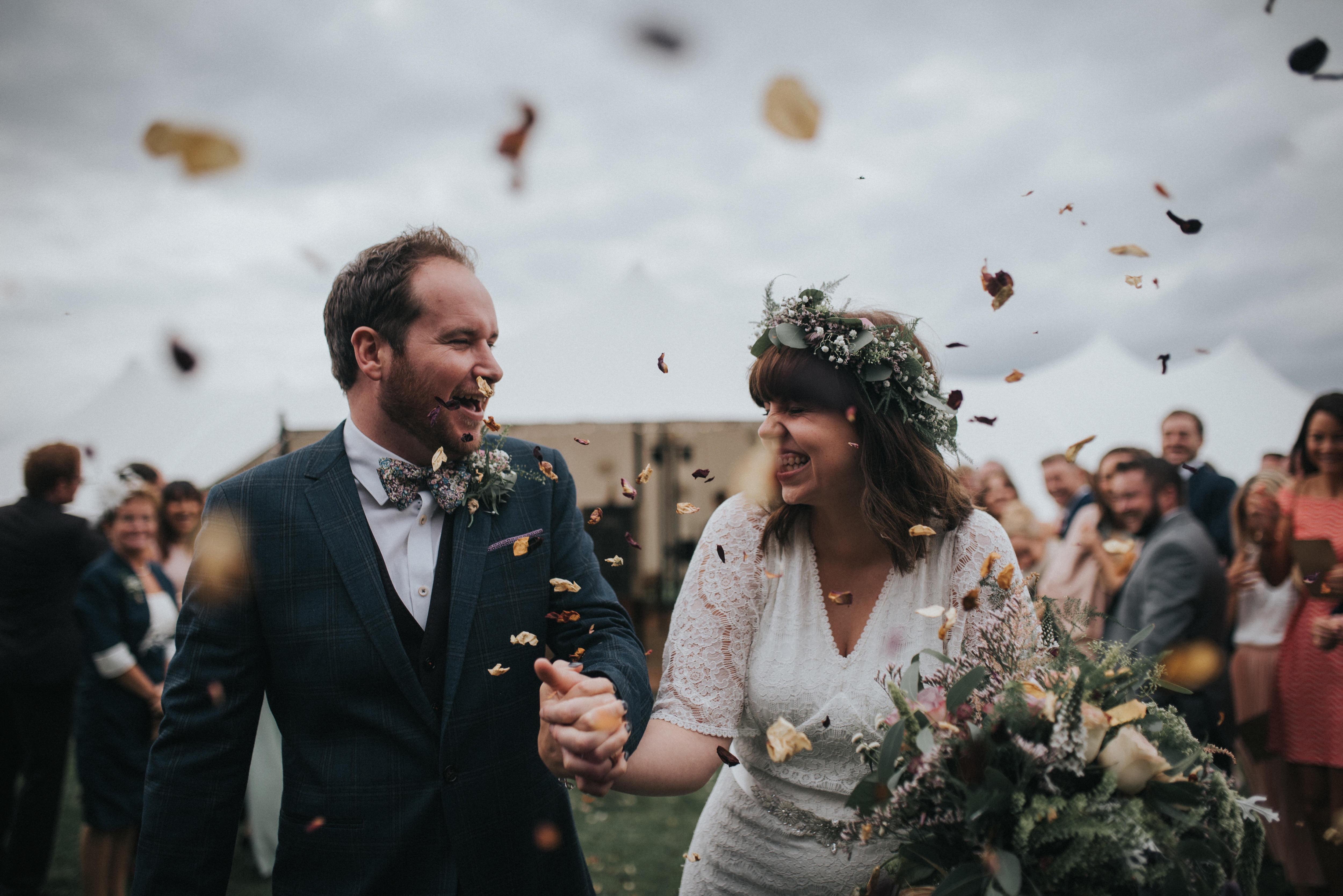 Samantha Kelsie UK Celebrant wedding ceremony blessing family funeral marriage destination international Europe Asia