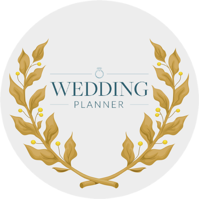 Proud member of the WeddingPlanner.co.uk Wedding Planner Ambassador scheme featured supplier