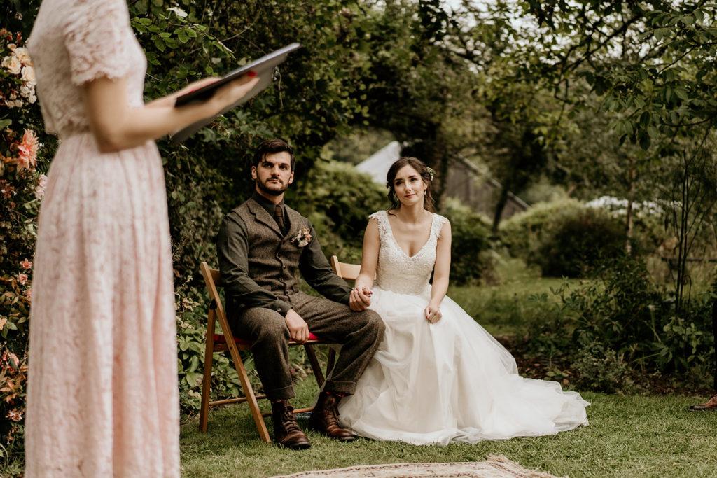 Samantha Kelsie Hayne Devon Elena Popa Photography celebrant ceremony